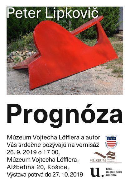 Múzeum Vojtecha Löfflera